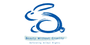 Beauty Without Cruelty - Lupus Health Shop