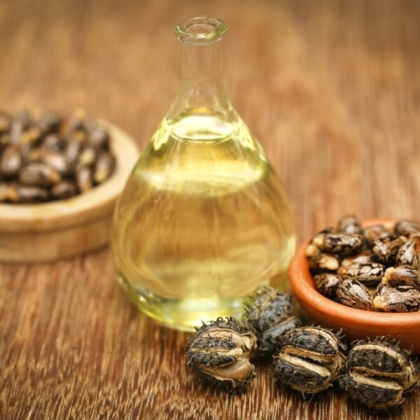 Castor Oil Lupus Hair Oil Lupus Hair Gains Lupus Health Shop