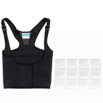 ThermApparel UnderCool Vest for Lupus Heat Sensitivity Relief – 2 Hour