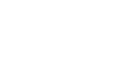 Lupus Owned Business - Lupus Health Shop
