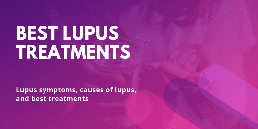best treatment for Lupus - Lupus symptoms causes of Lupus - Blog Content Image best treatment for lupus - Lupus Health Shop